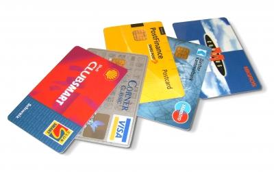 kreditkarte online beantragen kreditkarte online durch post ident verfahren. Black Bedroom Furniture Sets. Home Design Ideas